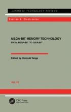Mega-Bit Memory Technology - From Mega-Bit to Giga-Bit