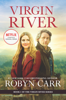 Robyn Carr - Virgin River artwork
