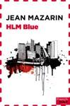 HLM Blues