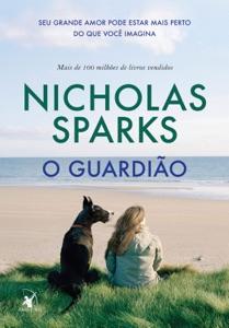 DE MILAGRE NICHOLAS SPARKS O LIVROS BAIXAR