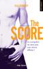 Elle Kennedy - The Score illustration