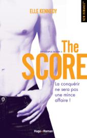 The Score Par The Score