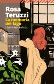 La memoria del lago Book Cover