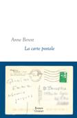 Download and Read Online La carte postale