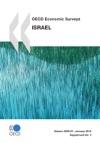 OECD Economic Surveys Israel 2009
