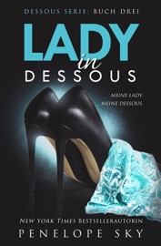 Lady in Dessous PDF Download