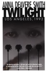 Twilght Los Angeles 1992