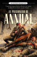 Download and Read Online El prisionero de Annual