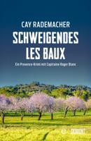 Download and Read Online Schweigendes Les Baux