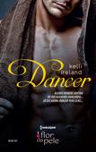 Dancer - Harlequin Flor da Pele Ed.25 Book Cover