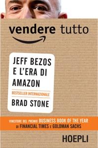 Vendere tutto Book Cover