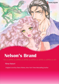 Nelson's Brand