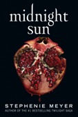 Download and Read Online Midnight Sun