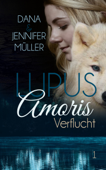 Lupus Amoris - Verflucht
