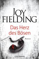 Download and Read Online Das Herz des Bösen