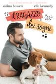Download and Read Online Il ragazzo dei sogni