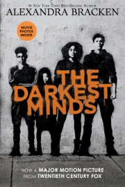 The Darkest Minds PDF Download