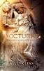 Kat Ross - Nocturne  artwork