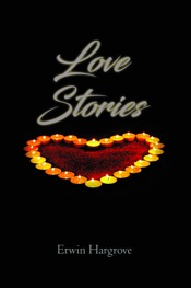 Download and Read Online Love Stories