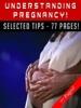 Understanding Pregnancy