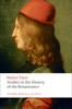 Walter Pater & Matthew Beaumont - Studies in the History of the Renaissance artwork