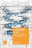 L'equazione di Dio Book Cover