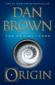 Origin - Dan Brown book summary