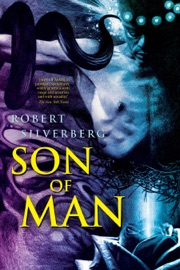 Son of Man PDF Download