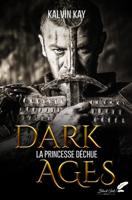 Dark Ages ebook Download