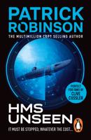 Download HMS Unseen ePub | pdf books