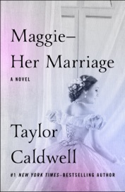 Maggie—Her Marriage PDF Download