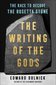 Download and Read Online The Writing of the Gods