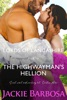 The Highwayman's Hellion