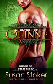 Shelter for Quinn PDF Download