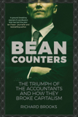 Bean Counters