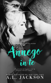 Annego in Te