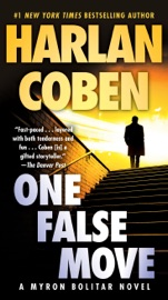 One False Move PDF Download