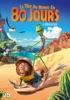 Le Tour Du Monde En 80 Jours - Le Roman Du Film D'animation