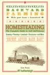 Backyard Farming Homesteading