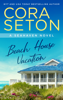 Cora Seton - Beach House Vacation bild