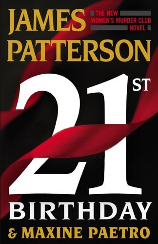 21st Birthday E-Book Download