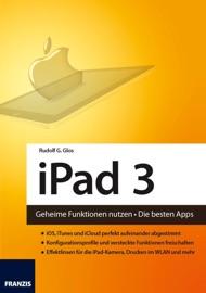 iPad 3 - Rudolf G. Glos