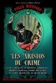 Folle histoire - les aristos du crime