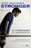 Stronger (versione italiana)