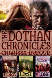 The Dothan Chronicles: The Complete Trilogy PDF Download