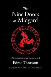 The Nine Doors of Midgard