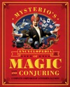 Mysterios Encyclopedia Of Magic And Conjuring