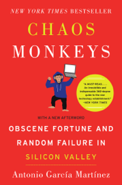 Chaos Monkeys