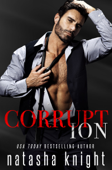 Download Corruption ePub | pdf books