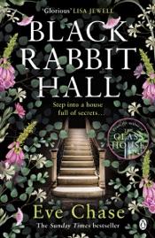 Download Black Rabbit Hall